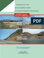 14R_ZONAS_CRITICAS_TUMBES.pdf