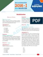 Solucionario Sabado Web4H980NlJCQS6