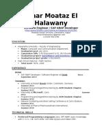 halawani_cv- 26-03-2016
