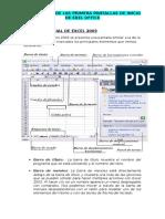 Introduccion a Excel 2003 (2)