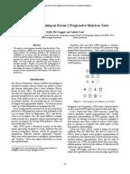 Cs2351 artificial intelligence question paper nov/dec 2011 artificial intelligence helping humans