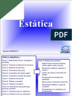 estaticf1.pptx