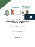 Informe_Anual_COM_COM_2006.pdf