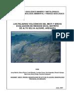 Riesgos ingemmet arequipa misti.pdf