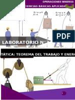 Informe 3 Ciencias Basicas Aplicadasss