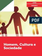 HomemCulturaSociedade_U1.pdf