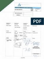 PRO-RSG-010 Descansos Médicos.pdf