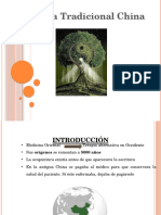 presentacinmtc-150701110228-lva1-app6892