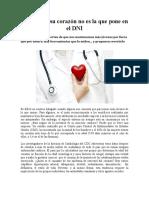 La edad de su corazón no es la que pone en el DNI.pdf