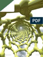 Feature Regulating Nanotech