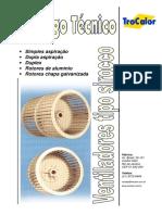 ventiladores-sirocco.pdf