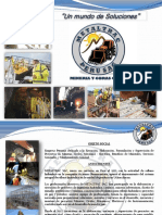 Brochure Metaltrac Sac. (1)