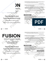 installation guide 1 FUSION.pdf
