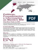 Políticas - BNI Brasil_1376312289