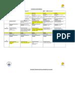 planificaciones medioambiente.docx
