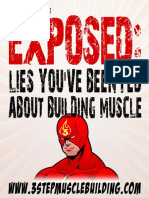 exposed_muscle_building+lies_v2