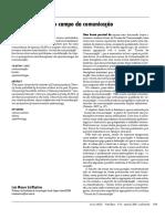 Martino.pdf
