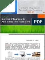 94930427-Separata-SIAF-Yaricahua.pptx