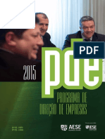AESE_PDE2015