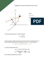 Cálculo de magnitud de E1.pdf