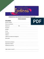 Ficha de inscripción_Facilitadores de Estrategias Lúdicas 2016.pdf