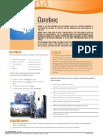 Culture File Canada