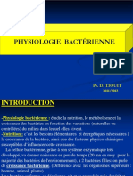 bacterio3an_physiologie-bacterienne.pdf