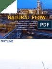 PRESENTASI NATURAL FLOW.pptx
