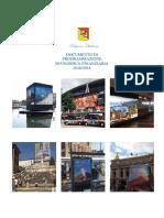 FINANZIARIA 2016 REGIONE SICILIA DELIBERA 228 14 SETTEMBRE 2015