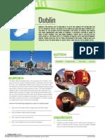 Culture File Ireland