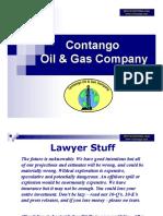 Contango_PCP2012