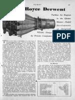 1945 - 2112