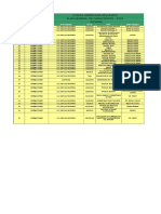 Copia de Formato Plan Capacitacion Interna 2015 (1)