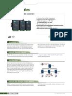 TCF-142_Series.pdf