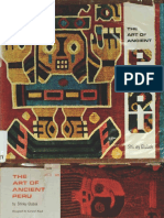 The Art of Ancient Peru (Art Ebook).pdf