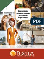 Manual+del+Usuario