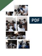 Imágenes de Proyecto de Lectura.docx