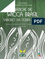 2 - Praticas de Wicca Brasil - Tdb