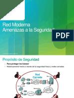 en_CCNAS_v11_Ch01 español.pdf