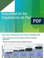 en_CCNAS_v11_Ch02 español.pdf