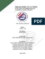 UNIVERSIDAD-PERUANA-UNIÓN.docx