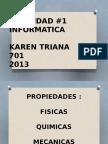 actividad1informatica-130930224356-phpapp01