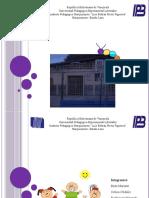 presentacinproyectoplanifi-130116154357-phpapp01