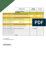 format mutasi laporan aset