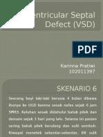 Blok 19 - Karinna