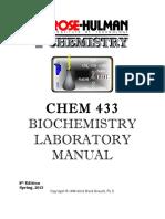 433_Lab_Manual_2013