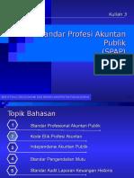 03.Standar Profesi Akuntan Publik_Update 2015