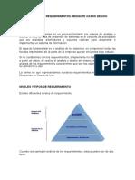 Sesion 6, 7 y 8 Diagrama de Casos de Uso