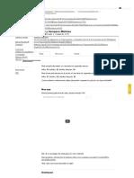 Definir y Comparar Matrices _ CK-12 Foundation