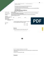 Encontrar Determinantes de Matrices _ CK-12 Foundation